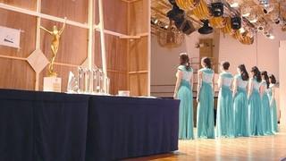 ミス日本コンテストに挑む女性たち追ったドキュメンタリー映画、12月15日公開決定