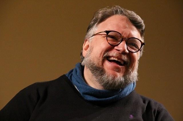 ギレルモ・デル・トロ製作、YA小説原作映画のキャストが決定