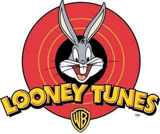米ワーナーが「ルーニー・テューンズ」人気キャラの映画を準備
