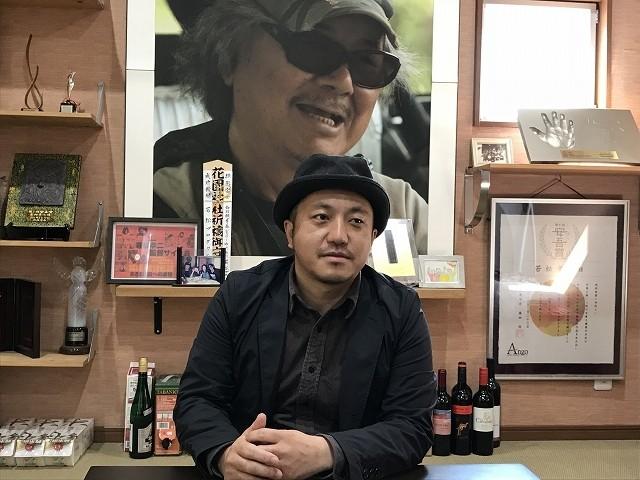 白石和彌監督作「止められるか、俺たちを」釜山映画祭出品決定!メイキング映像もお披露目