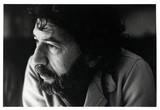没後10年、アラン・ロブ=グリエ監督作特集が11月開催 未公開含む6作上映