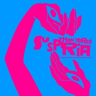 ルカ・グァダニーノ版「サスペリア」、トム・ヨークによる楽曲アルバムが10月26日発売