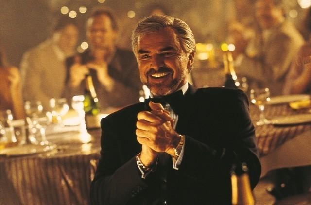 「ブギーナイツ」ではアカデミー賞 助演男優賞にノミネート