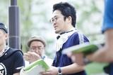 """中野量太監督、""""認知症""""の新たな側面描く 中島京子著「長いお別れ」映画化"""
