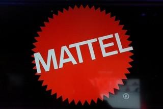 米玩具メーカー、マテルが映画部門を新設