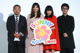 篠原涼子、引退する安室奈美恵にエール スーパーのレジで会った過去を告白