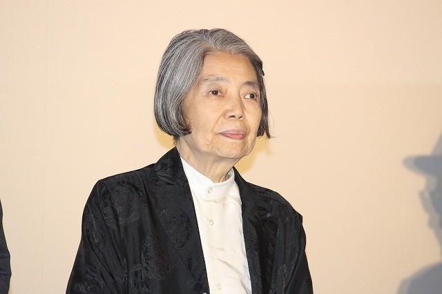 樹木希林さん死去に悲しみと感謝の声続々、是枝裕和監督「見事な人生の締めくくり」