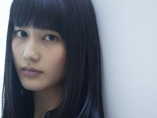 橋本愛、山戸結希監督が企画の映画「21世紀の女の子」に参戦!第31回TIFF出品も発表