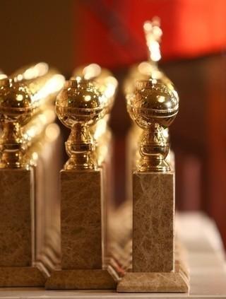 ゴールデングローブ賞の全米放映権、米NBCが契約延長を勝ち取る