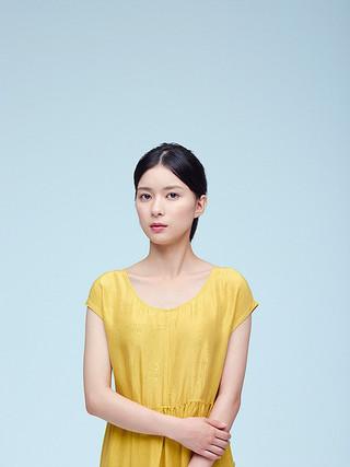 芳根京子、「苦手意識を持っていた」舞台に初主演 キムラ緑子、鈴木杏、田畑智子と4人芝居