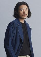 中国の不正入試事件が題材 集団カンニング描くタイ映画「バッド・ジーニアス」監督に聞く