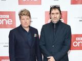 「ボンド25」は「007」シリーズ常連脚本家が復帰