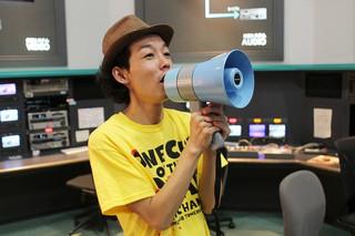 「カメラを止めるな!」ロケ地めぐりツアー開催! 上田慎一郎監督自らが解説
