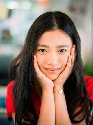 杉咲花がラジオパーソナリティに初挑戦! 冠番組の放送決定
