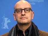 スティーブン・ソダーバーグ監督のNBAロックアウト映画、Netflixが獲得
