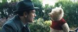 【国内映画ランキング】「プーと大人になった僕」V2、「コーヒーが冷めないうちに」は2位スタート