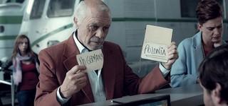 世界8つの映画祭で観客賞受賞のロードムービー「家へ帰ろう」12月公開