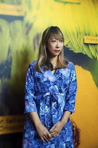 蜷川実花監督、Netflixで完全オリジナル作品に挑戦 2019年に190カ国へ配信