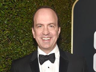 ディズニーのテレビ部門トップが辞任 フォックス買収による人事統合の煽り受ける