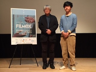第19回東京フィルメックス、審査委員長はウェイン・ワン監督 公募の新人監督賞を実施