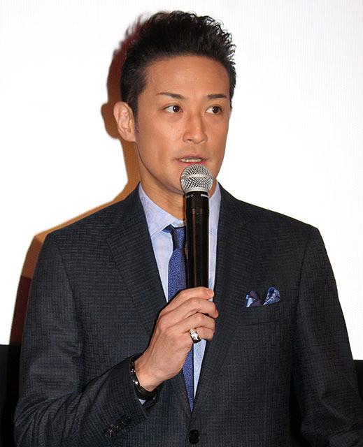 戸田恵梨香がムロツヨシと「大恋愛」、注目は「ムロさんの鼻とホクロ」