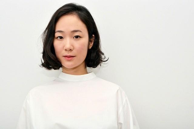 黒木華、名優・樹木希林さんと初共演「初めてこんな女優さんになれたらと思った」