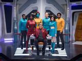 Netflix、視聴者に展開を選択させるインタラクティブドラマに挑戦