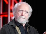 「ウォーキング・デッド」出演のベテラン俳優死去