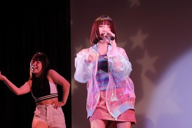 吉田凜音、大親友・久間田琳加の相手役は「私しかいない!」 - 画像3