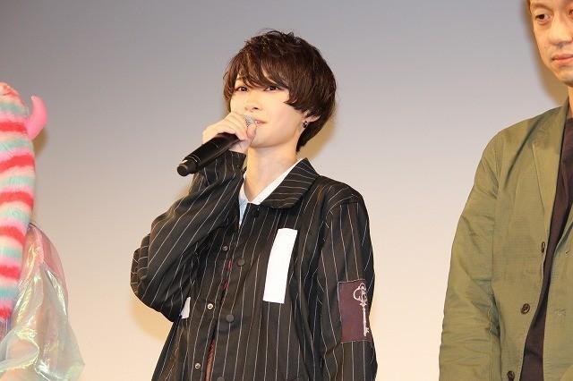 吉田凜音、大親友・久間田琳加の相手役は「私しかいない!」 - 画像6