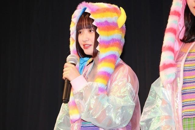 吉田凜音、大親友・久間田琳加の相手役は「私しかいない!」 - 画像4