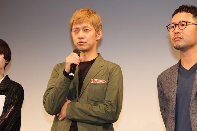 吉田凜音、大親友・久間田琳加の相手役は「私しかいない!」 - 画像7