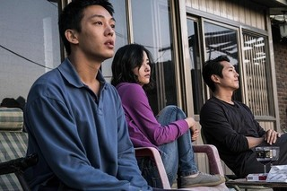 村上春樹「納屋を焼く」韓国で映画化 イ・チャンドン監督作「バーニング」19年2月公開