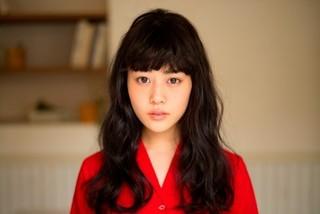 高畑充希、刑事役に初挑戦! TBS「メゾン・ド・ポリス」主演、共演に西島秀俊ら