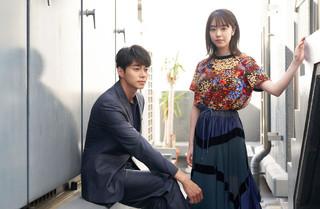 山路ふみ子映画賞に「寝ても覚めても」、新人女優賞の唐田えりかと2冠