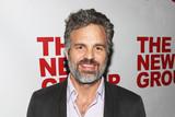 マーク・ラファロ、米HBO新ドラマで双子を1人2役