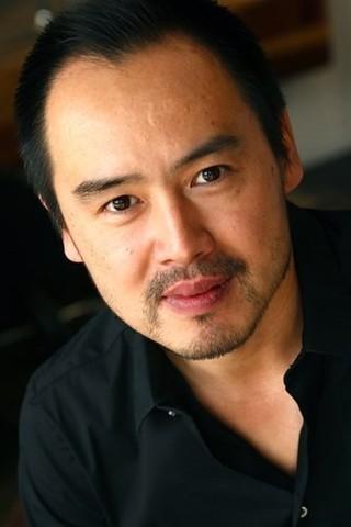尾崎英二郎、リドリー・スコット制作総指揮「高い城の男」シーズン4に続投