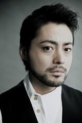 山田孝之、AV監督・村西とおる役に挑戦! Netflix「全裸監督」に主演