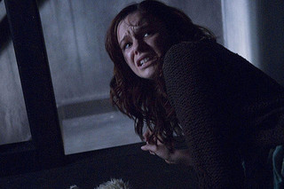 ハリウッド版「呪怨」が2019年夏に全米公開へ