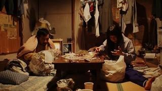 第31回東京国際映画祭での上映も決定!「岬の兄妹」