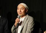 湯浅政明監督、「デビルマン」アニメ化にあたり「永井さんとお祓いに行った」