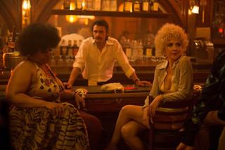 米HBO、セックスシーンの撮影に専門コーディネーターを配置