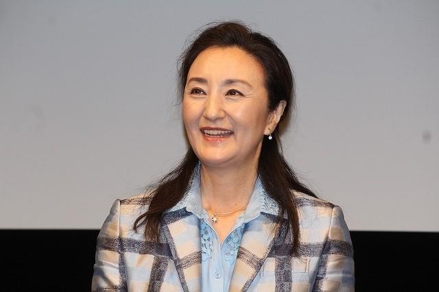 中林美恵子&湯山玲子、トランプ大統領徹底批判の「華氏119」は「世界政治を占う」 - 画像1