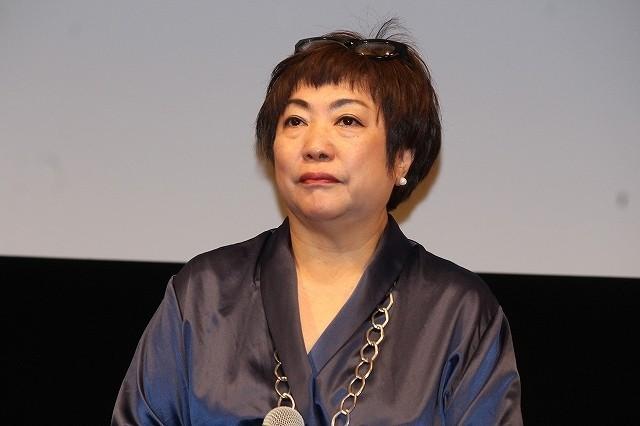 中林美恵子&湯山玲子、トランプ大統領徹底批判の「華氏119」は「世界政治を占う」 - 画像2