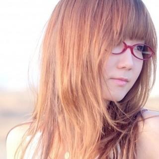 草加市アニメ「きみの待つ未来(ばしょ)へ」主題歌は奥華子「心が帰る場所」