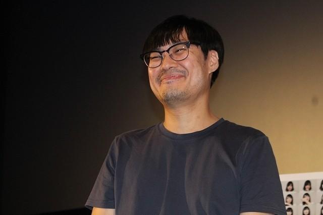 「BNK48」のドキュメンタリーがTIFFで上映 メンバーに密着した監督「青春映画にしたかった」 - 画像1