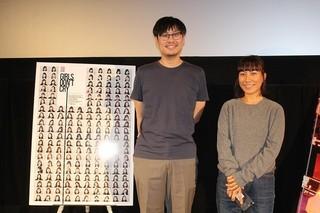 「BNK48」のドキュメンタリーがTIFFで上映 メンバーに密着した監督「青春映画にしたかった」