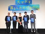 北川景子、関西人の血が騒ぐ? テレビに出るなら「笑いとりたい」
