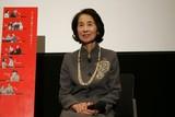 香川京子「東京物語」は小津安二郎監督より原節子との共演がうれしかった