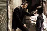 韓国映画「アジョシ」ハリウッドリメイク 「ジョン・ウィック」脚本家が執筆